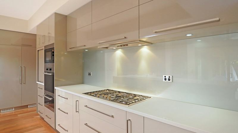 Doors and Drawers Design Specialist Perth