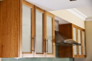 Products-feature doors (1)