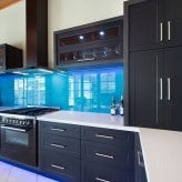 Ocean Reef Kitchen Renovators