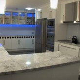 cabinets renovation specialists