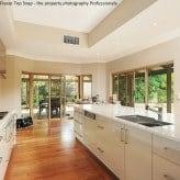 Carine kitchen Renovation