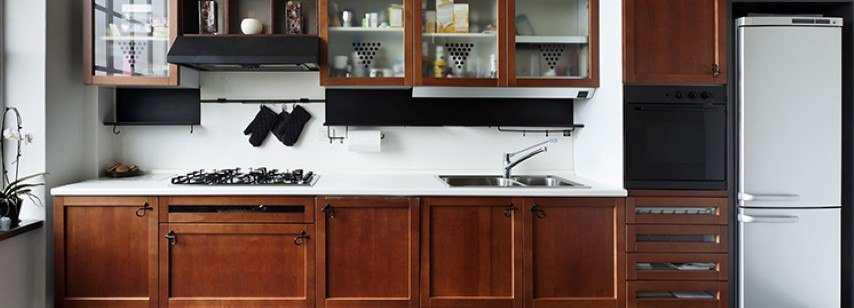 Cabinet Makers Perth About Clohessy Cabinets