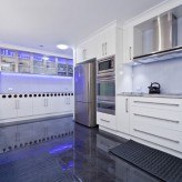 Wanneroo Kitchen Renovation