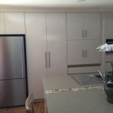 City Beach Kitchen Renovation