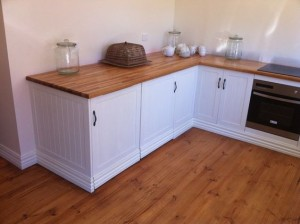 Products-benchtops-solid timber