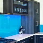 Ocean Reef Kitchen Renovation